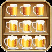 Beerblioteca