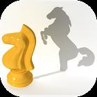 Cavallo Raid icon
