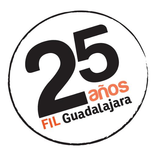 Programa de la FIL 2011
