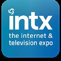 INTX 2015