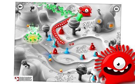 Jelly Defense Screenshot 23