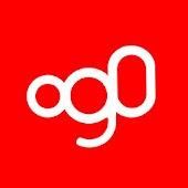 ogO-Free Calling,Free Chatting