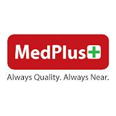 MedPlus Drug directory & Store