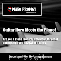 Piano Prodigy icon