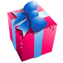 Perfect Gift - Choose a gift icon