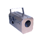 Audiorytmic Lantern icon