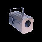 Linterna Audioritmica icon
