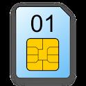 Info 01 icon