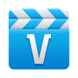 Vivitar Act.. file APK for Gaming PC/PS3/PS4 Smart TV