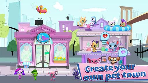 Littlest Pet Shop for PC