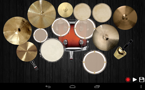 Drumtune PRO | Drum Tuner on the App Store - iTunes
