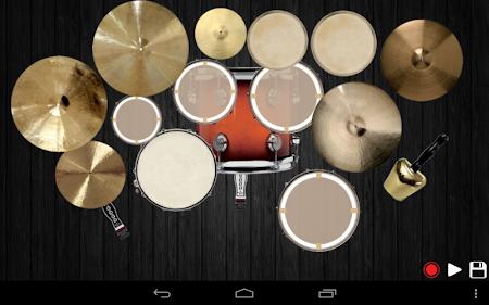 Drum 20160418 screenshot 638369