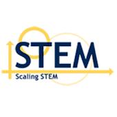 Scaling STEM