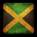 Radio Jamaica icon