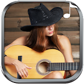 FREE Country Ringtones
