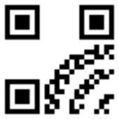 NFC Developer