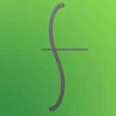 Cfa formula lvl 1 Free