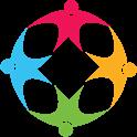 Kenonia icon