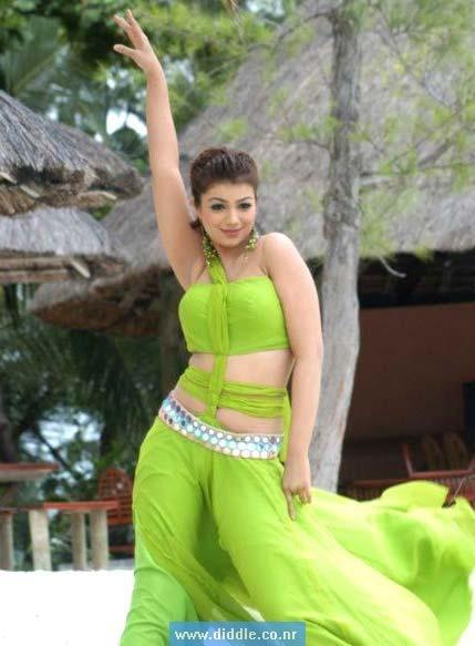 Kavya madhavan Sexy pics: Ayesha Takia,the famous ...
