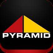 Pyramid Malls