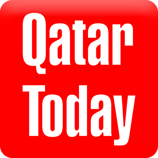 Qatar Today