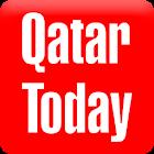 Qatar Today icon