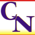Campbellsport News icon