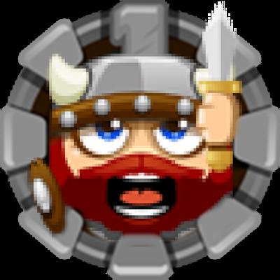 Edgar Viking: Dung Of Darkness