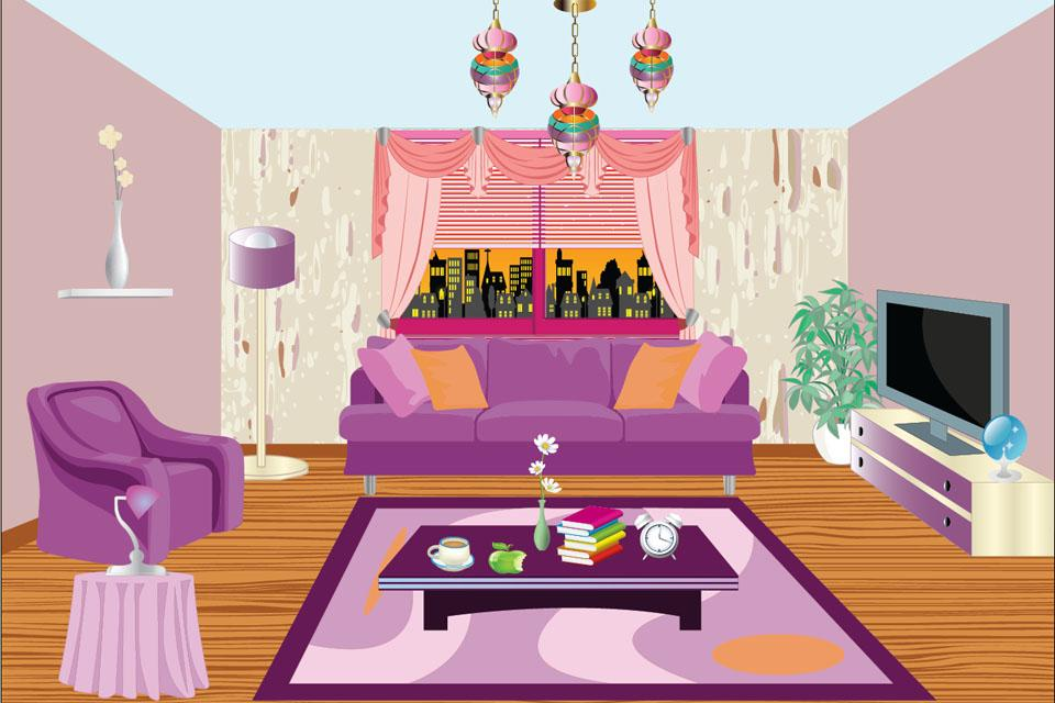 Bedrooms Decoration Games. design my room games classy design my ...