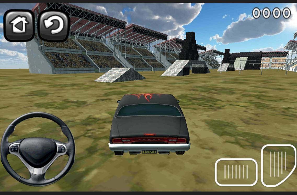 paco games stunt car 2