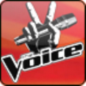 The Voice (UK) TV Music Video icon