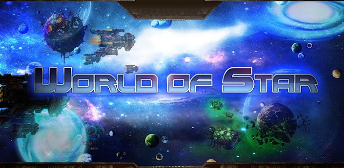 World of Star v1.2.3