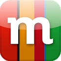 mBank CZ icon