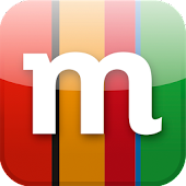mBank CZ 2.0