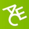ACE Travel App icon