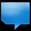 piBalance logo