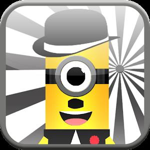 Despical Me Cute Minion Game 570 Mb