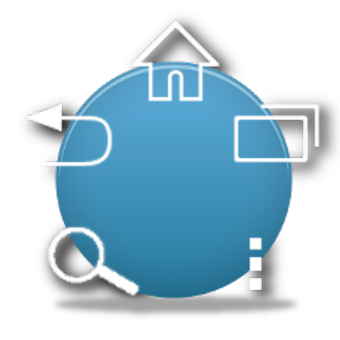 Mod Hacked APK Download Navigation Bar (Back, Home, Recent