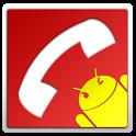 Phaker - Fake Call & SMS icon