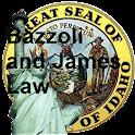 Bazzoli and James Law PLLC icon