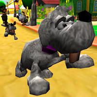 Puppy Land Online 1.5