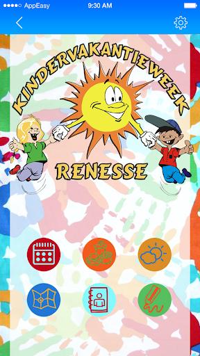 KVW Renesse