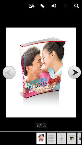 Secret In Love