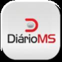 DiárioMS icon
