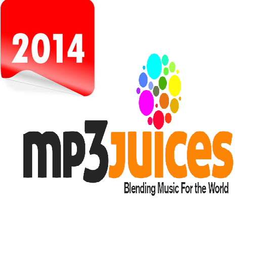 mp3 juices music