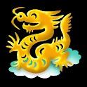 Chinese Zodiac logo