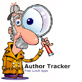 Author Tracker