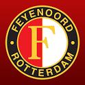 Feyenoord Nieuws - FR12.nl icon
