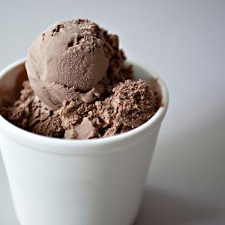 Powdered Sugar Ice Cream Recipes.