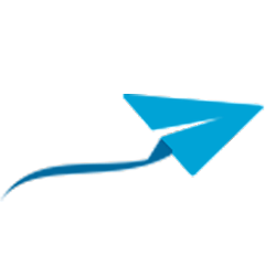 EaseMyTrip – Cheap Flights, Hotels, Bus & Holidays